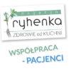 Magazyn ZDROWIE od KUCHNI - ryhenka.com